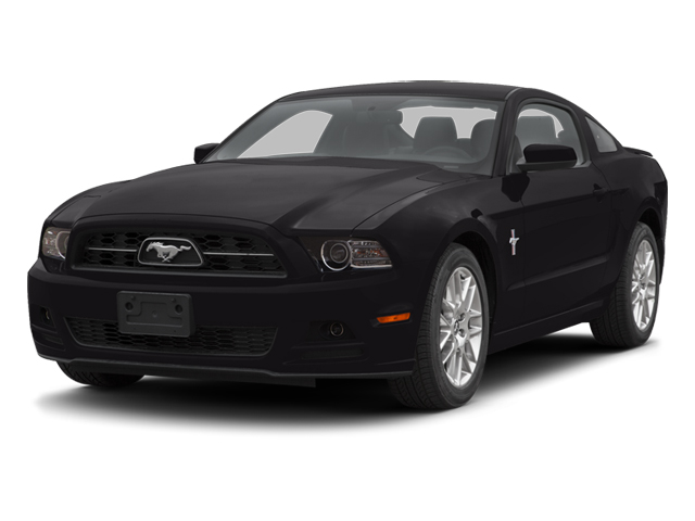 2013 Ford Mustang GT for sale in Santa Ana, CA