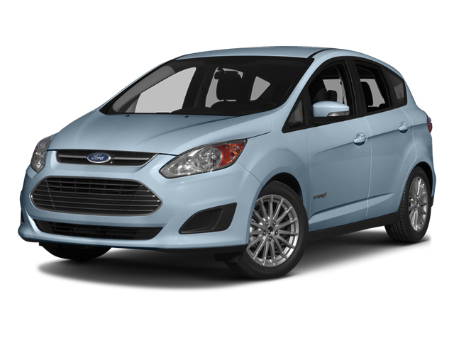 2013 Ford C-Max Hybrid SEL for sale in The Dalles, OR