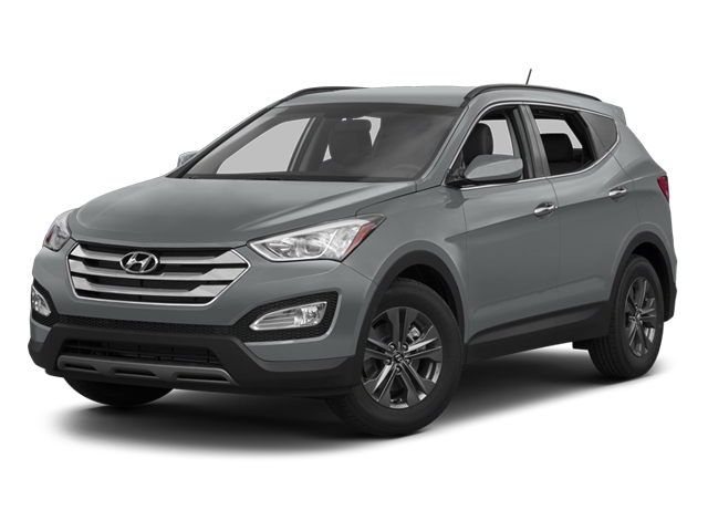 Hyundai Santa Fe Under 500 Dollars Down