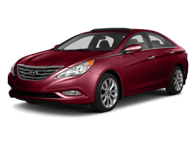 2013 Hyundai Sonata GLS for sale in Nampa, ID