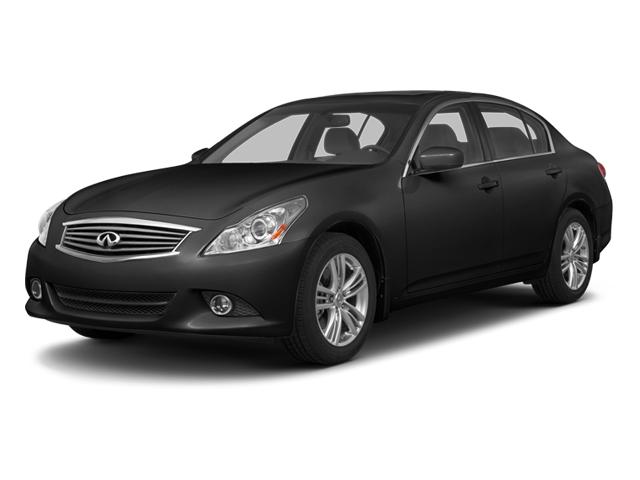 2013 INFINITI G37 Sedan x [1]