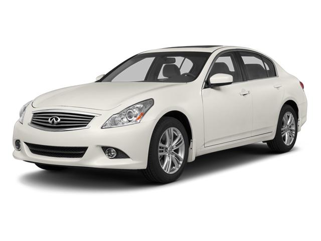 2013 INFINITI G37 Sedan x [3]