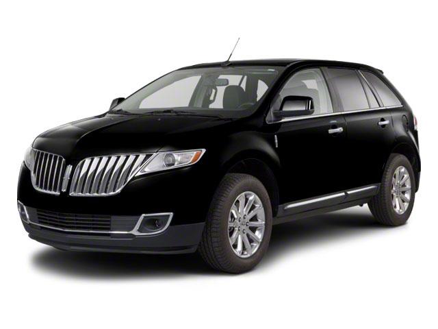 2013 Lincoln MKX for sale near Elmhurst, IL