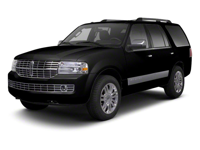 2013 Lincoln Navigator 2WD 4dr for sale in West Palm Beach, FL