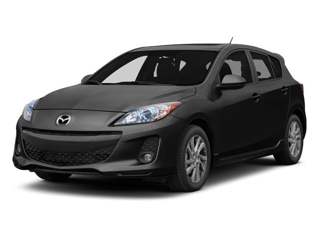 2013 Mazda Mazda3 i Touring for sale in Rockville, MD