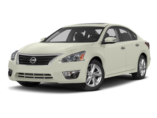 2013 Nissan Altima 2.5 SL [24]
