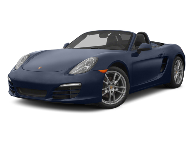 2013 Porsche Boxster 2dr Roadster for sale in North Bethesda, MD