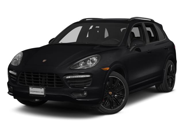 2013 Porsche Cayenne GTS for sale in Denver, CO