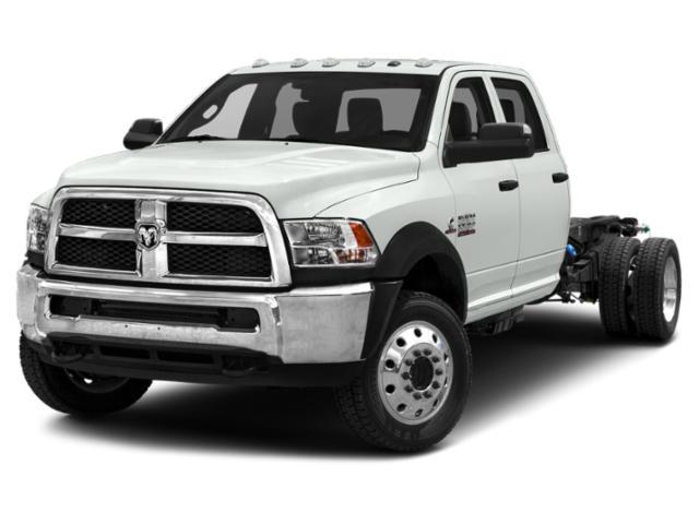 2013 Ram 3500 Tradesman for sale in Soda Springs, ID