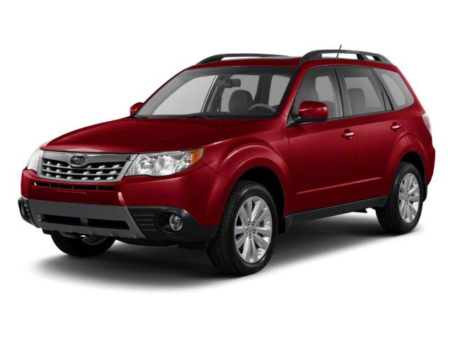 2013 Subaru Forester 2.5X Premium for sale in Bensenville, IL