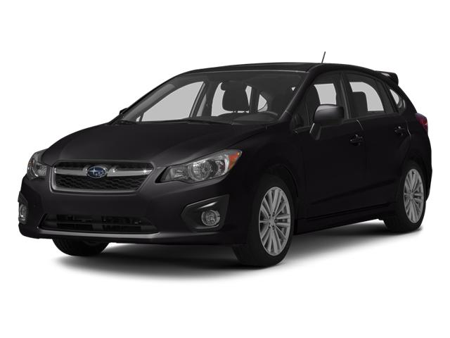 2013 Subaru Impreza Wagon 2.0i Sport Premium for sale in North Syracuse, NY