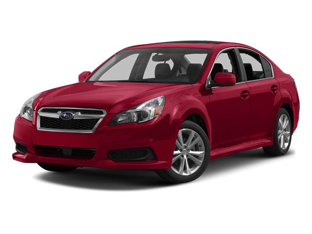 2013 Subaru Legacy 2.5i Premium for sale in Burlington, WA