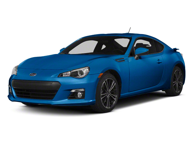 2013 Subaru BRZ Limited for sale in Buena Park, CA