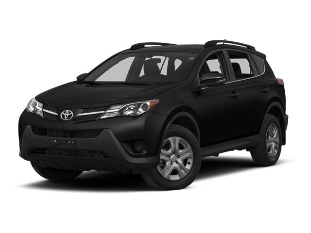 2013 Toyota Rav4 Limited [3]