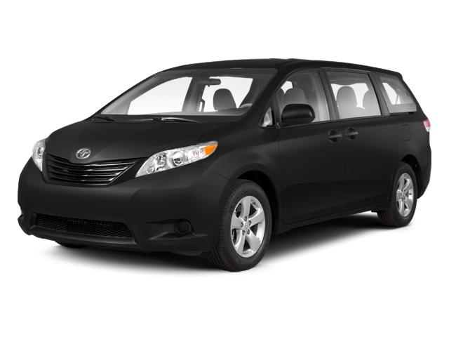 2013 Toyota Sienna for sale near Skokie, IL