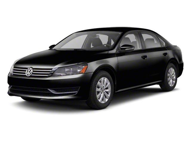 2013 Volkswagen Passat SEL Premium for sale in Downers Grove, IL