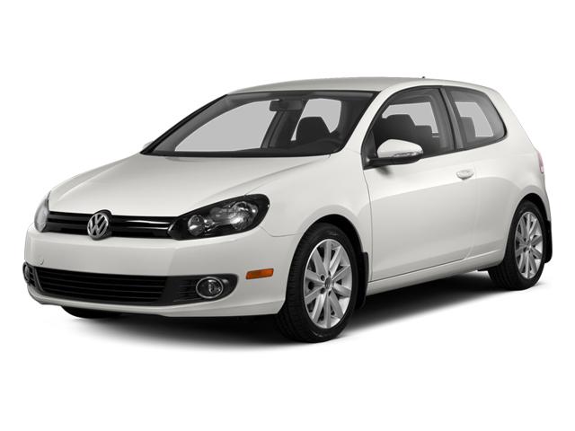2013 Volkswagen Golf TDI for sale in Gladstone, OR