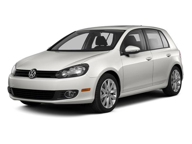 2013 Volkswagen Golf TDI for sale in Skokie, IL