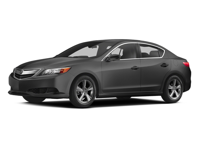 2014 Acura ILX 4dr Sdn 2.0L for sale in Pasadena, CA