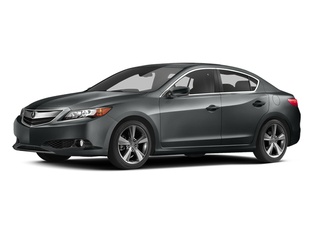 2014 Acura ILX 2.4L Premium Pkg for sale in Miami, FL