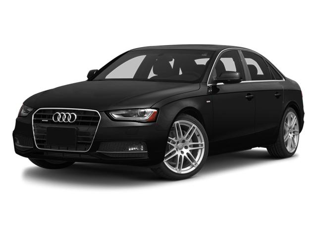 2014 Audi A4 Premium Plus for sale in Bensenville, IL