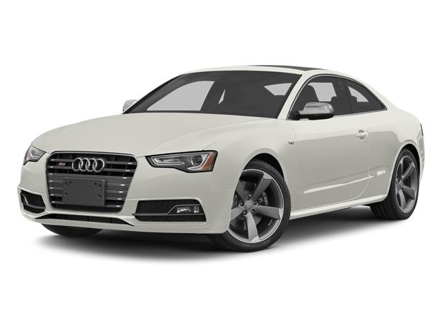 2014 Audi S5 Premium Plus for sale in Mission Viejo, CA