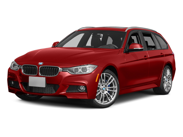 2014 BMW 3 Series 328i xDrive for sale in Bothell, WA