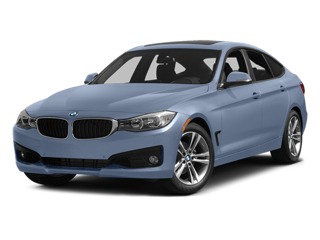 2014 BMW 3 Series Gran Turismo 328i xDrive for sale in Fort Mill, SC
