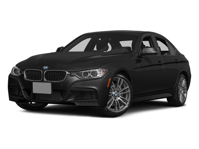 2014 BMW 3 Series 335i for sale in Hanover, MD