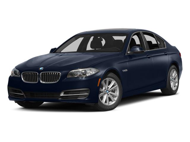 2014 BMW 5 Series 528i for sale in Richmond, VA