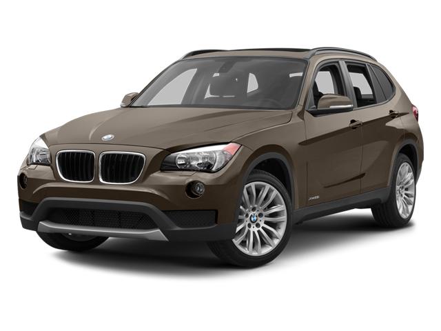 2014 BMW X1 xDrive28i for sale in Addison, IL