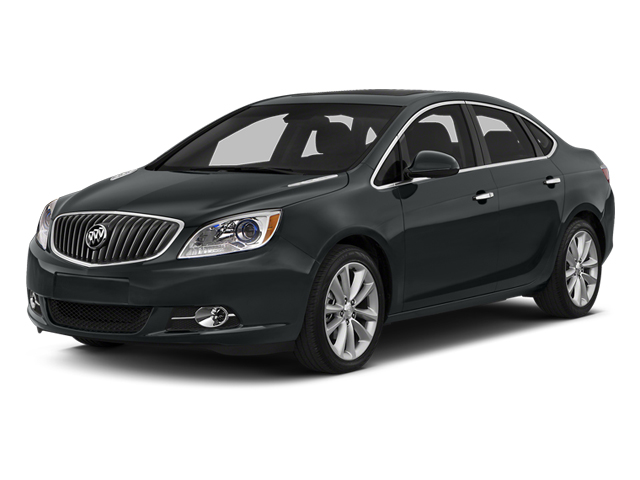2014 Buick Verano Convenience Group for sale in Kansas City, MO