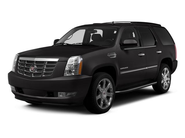 2014 Cadillac Escalade Premium for sale in Snellville, GA