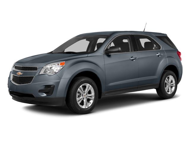 2014 Chevrolet Equinox LS for sale in Rockville, MD
