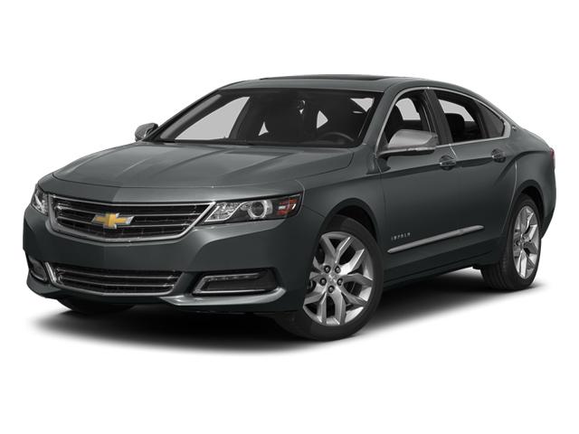 2014 Chevrolet Impala LT for sale in Manahawkin, NJ