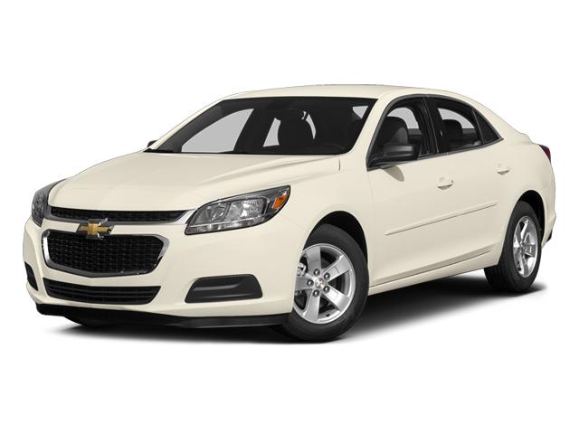 2014 Chevrolet Malibu LT for sale in Leesburg, VA