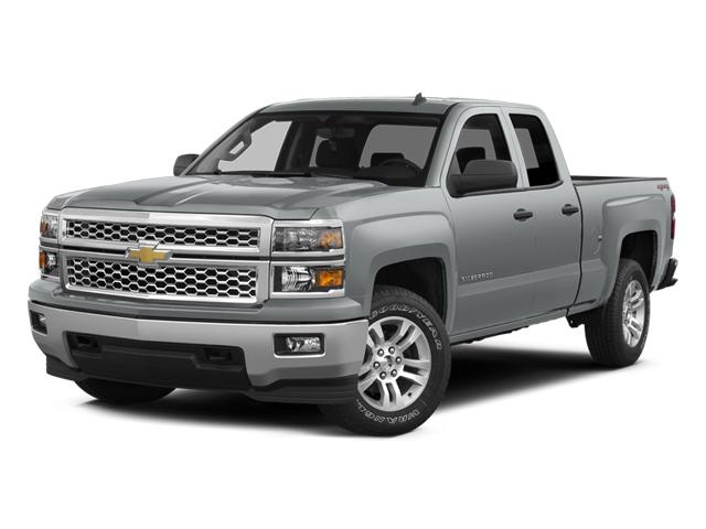 2014 Chevrolet Silverado 1500 LT for sale in Glen Burnie, MD