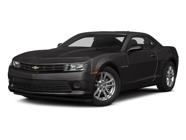 2014 Chevrolet Camaro LT for sale in Beaumont, TX