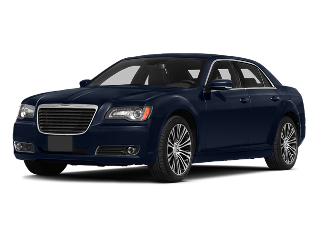 2014 Chrysler 300 300S for sale in Burkburnett, TX
