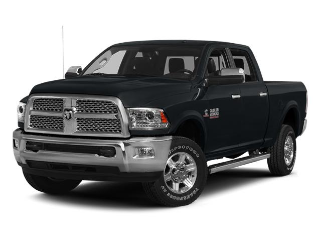 2014 Ram 2500 SLT for sale in Selma, CA