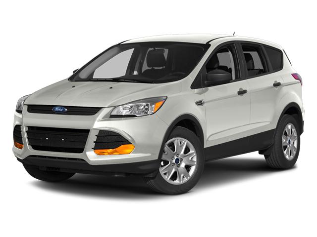 2014 Ford Escape SE for sale in Valencia, CA