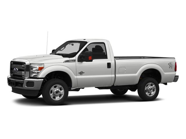 2014 Ford F-350 XL for sale in Glen Burnie, MD
