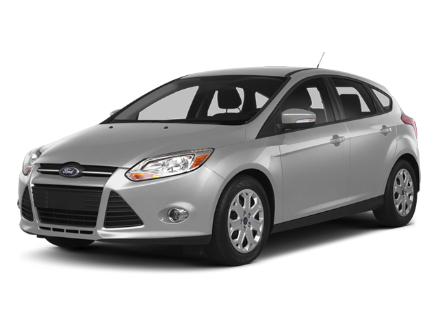 2014 Ford Focus SE for sale in Gaithersburg, MD