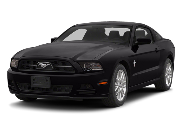 2014 Ford Mustang V6 for sale in Owings Mills, MD