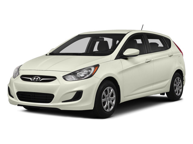 2014 Hyundai Accent SE for sale in Westminster, MD