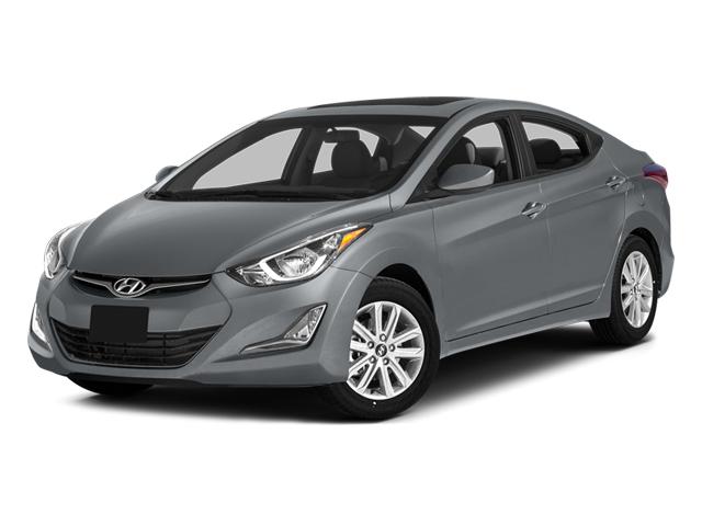 2014 Hyundai Elantra SE for sale in Algonquin, IL