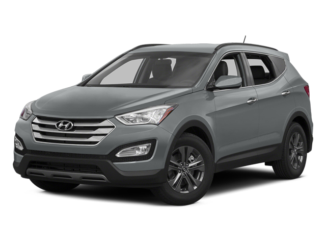 2014 Hyundai Santa Fe Sport AWD 4dr 2.0T for sale in Addison, IL