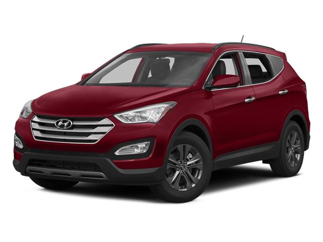 2014 Hyundai Santa Fe Sport FWD 4dr 2.0T [3]