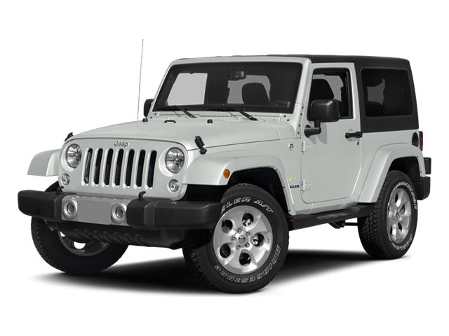 2014 Jeep Wrangler Sport for sale in Sugar Land, TX