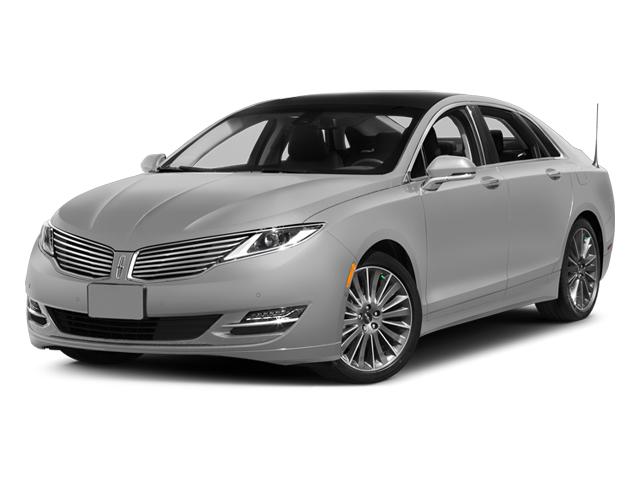 2014 Lincoln MKZ Hybrid for sale in Schaumburg, IL